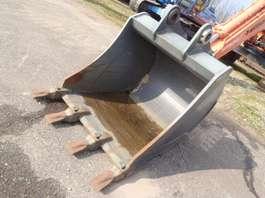 digger bucket Volvo 14557183