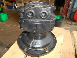 hydraulic system equipment part Toshiba SG025E-126 2020