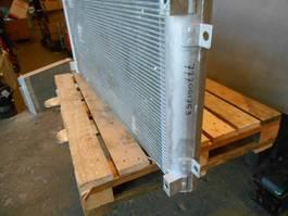 cooling equipment part T.Rad 1382.618.8010