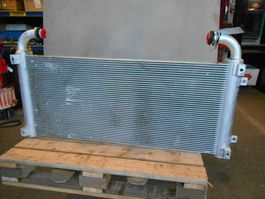 cooling equipment part T.Rad 1382.618.8010