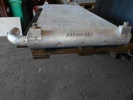 cooling equipment part T.Rad 1382-618-1003