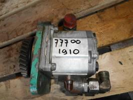 hydraulic system equipment part Sauer Danfoss SNP2/115C001/1