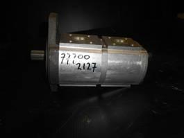 hydraulic system equipment part Casappa PLP20.23-04S5-LBM/BL/20.16-LBM/BCS 2020