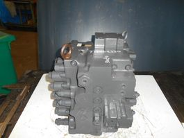 hydraulic system equipment part Toshiba UN22-144 2020