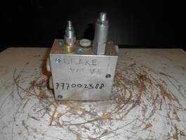 brakes equipment part Daewoo 2420-9325A 2020