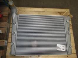 cooling equipment part T.Rad 1456-094-1000 2020