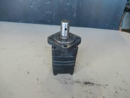 hydraulic system equipment part Sauer Danfoss OMS 80 EM