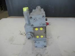 hydraulic system equipment part Bucher SLBV32SO890-10 2020