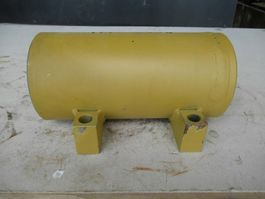 hydraulic system equipment part Fiat Kobelco 152758044 2020