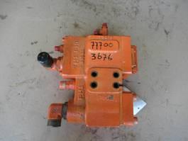 brakes equipment part Uchida RDHB25L-990-0-L-22