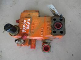 brakes equipment part Uchida RDHB25L-899-0-L-22