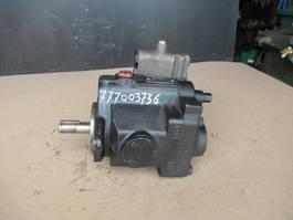 hydraulic system equipment part Sauer Danfoss OPV1/038-R5P-RQN914-B1