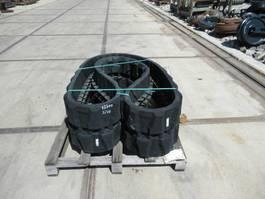 drive shafts equipment part New Holland Kobelco PY61D00014P1 2020