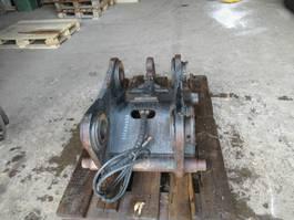 quickcoupler equipment part Verachtert 396-5223/ EW30-H4-N