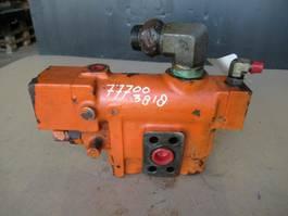brakes equipment part Nishina Kogyo 4224361