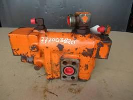 brakes equipment part Nishina Kogyo 4207580