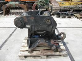 quickcoupler equipment part Verachtert CW45HN