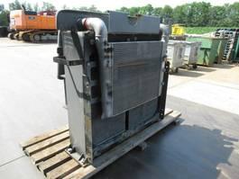 cooling equipment part T.Rad 1386-619-1000