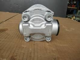 hydraulic system equipment part Shimadzu KSJ2882