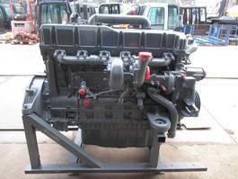 engine equipment part Isuzu 6WG1-602867
