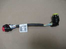 cable system Caterpillar 3105772 2020