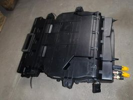 other equipment part Denso 84267544 2020