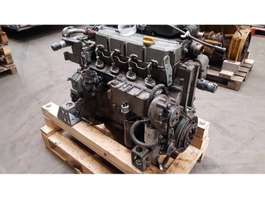 engine equipment part Deutz BF4M1013MC