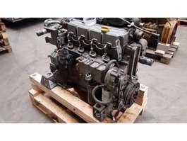 pièce détachée équipement moteur Deutz BF4M1013MC