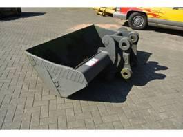 quickcoupler equipment part Verachtert CW50