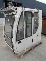 cabine equipment part O&K Terex RH30 2020