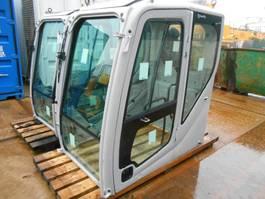 cabine equipment part New Holland Kobelco YT02C00077F1 2020