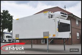 container reefer cassa mobile Schmitz Cargobull WKO 7.45 FP 45 BDF Tiefkühlkoffer, 184 Bstd !! 2016