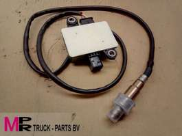 Electronics truck part DAF 2121308 - 2185906  1275101629 2019