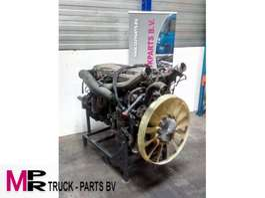 Engine truck part DAF DAF MX11 320 H1