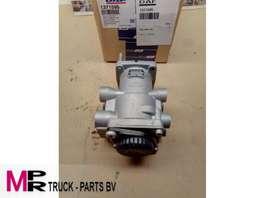 Brake system truck part DAF 1371595 FAD 2019