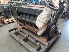 двигатель запчасть оборудования Deutz BF12L513C