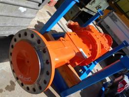 drive shafts equipment part Fiat Hitachi 76045004