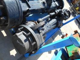 drive shafts equipment part Clark Hurth 212/136-002
