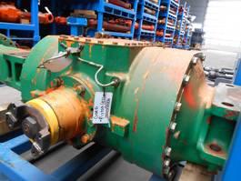 drive shafts equipment part Fiat Hitachi 76043251