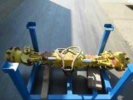 drive shafts equipment part Clark Hurth 279/89