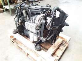 engine equipment part Deutz BF4M2012 2007