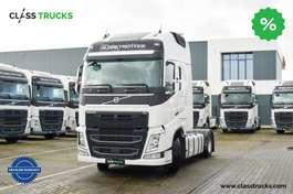 cabeza tractora Volvo FH13 500 Varios 4x2 XL Euro 6 VEB+, MCT 2018