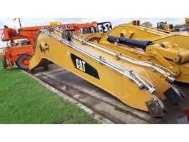 Mast truck part Caterpillar Boom + stick to fit 385C/390D/390F 2014