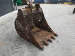 łyżka koparki Caterpillar 320D USED DIGGING BUCKET