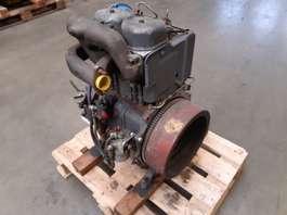 engine equipment part Deutz F2L511