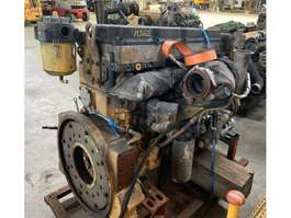 engine equipment part Caterpillar C13