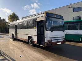 autobus urbain Renault tracer 1992
