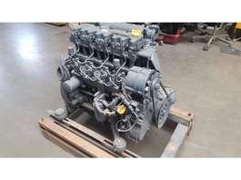 engine equipment part Deutz BF4M2011 2020