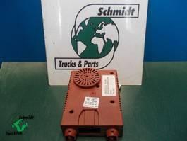 Electronics truck part MAN 1.25907-0326 stroomomvormer