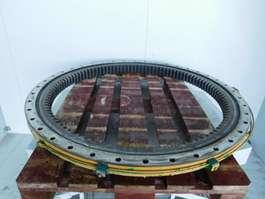 podvozek díl zařízení Liebherr Liebherr - Slewing Ring
